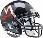Schutt Virginia Cavaliers XP Authentic